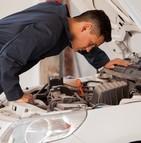 Formation en alternance : de plus en plus de jeunes sont attirés par le monde de l'automobile