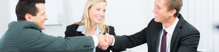 contrat assurance consensuel