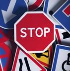 Formation post-permis : les professionnels de la conduite du Jura sont sceptiques