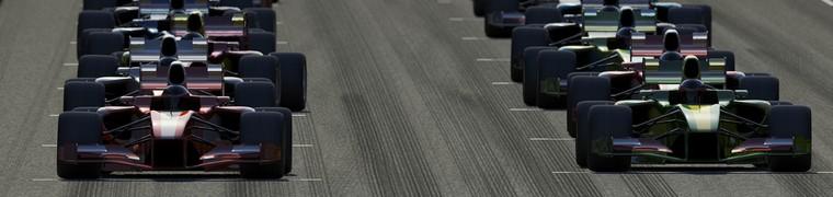 Formule 1 : Renault entend optimiser ses résultats en qualifications