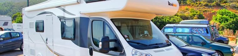 La formule low cost se développe sur le marché des camping-cars