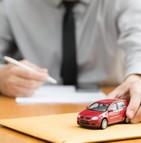Quelles sont les différentes formules d'assurance voiture ?