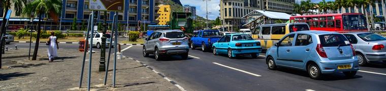 La forte hausse du coût des réclamations inquiète les assureurs mauriciens
