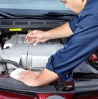 Les frais d'entretien automobile varient selon les régions