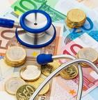Les Français sont privilégiés en termes de dépenses de santé