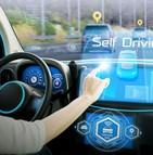 Un Français sur trois serait prêt à adopter la voiture autonome