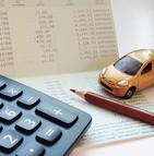 Les Français débourseront en moyenne 633 euros pour l'assurance auto en 2019