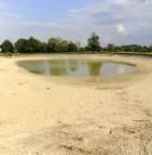 Les Français s'efforcent de s'adapter aux restrictions d'eau dues à la sécheresse