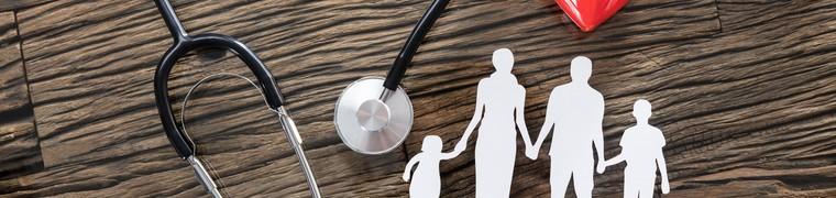 Les Français vont pouvoir souffler cette année grâce au gel des tarifs d'assurance maladie