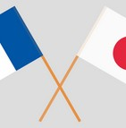La France et le Japon veulent s'associer en vue de redynamiser le secteur automobile