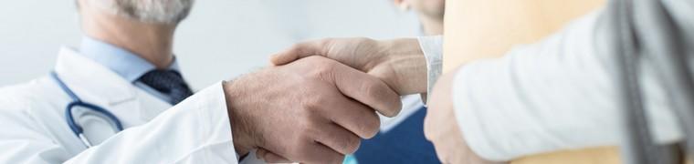 La France veut se pencher davantage sur la santé au travail