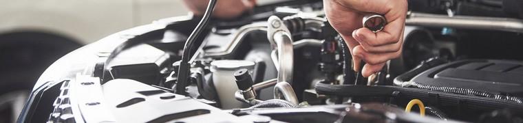Les franchises automobiles intéressent davantage d'entrepreneurs en France