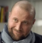 François Damiens Assurance