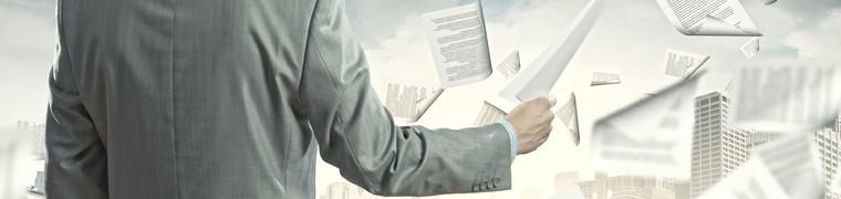 Limites enquête fraude assurance