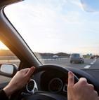 Le FVA permet d'interpeller plus facilement le défaut d'assurance