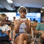 La génération Z affiche un comportement d'achat différent des autres générations face au voyage