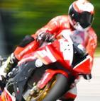 Obligation gants moto conducteur passager