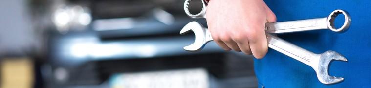 obligation de résultat du garagiste et remboursement