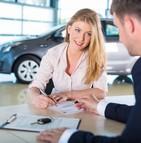 La garantie auto s'étend sur 5 ans et plus en Australie