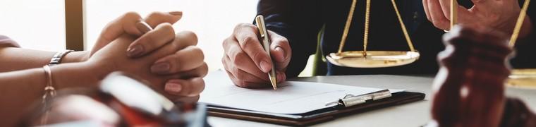 La garantie protection juridique est-elle intéressante en cas de litiges ?