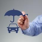 Les garanties auto françaises varient selon différents critères