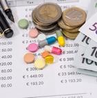 Les garanties des couvertures maladie complémentaires seront désormais plus lisibles