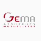 GEMA : 3 nouveaux membres