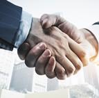 generali vitality association auchan programme santé salariés