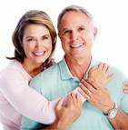 généralisation mutuelle retraite