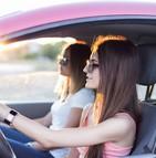 La génération Y est une cible parfaite pour les constructeurs et assureurs auto