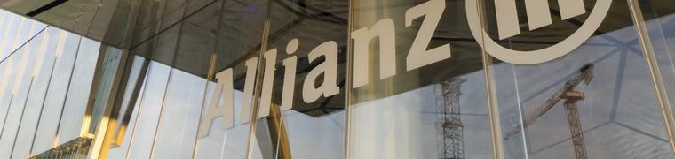 GoEuro s'allie à Allianz Partners pour mieux accompagner les voyageurs