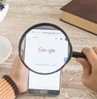 feedback - Google