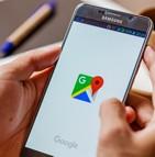 Blablacar et Google Maps