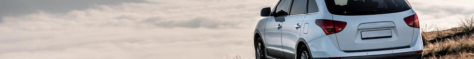 Le gouvernement compte renforcer le système de malus automobile l'année prochaine