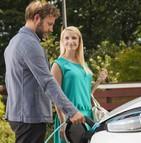 Le gouvernement encourage le grand public à se tourner vers les véhicules écologiques