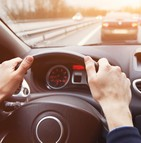 Un grand nombre de conducteurs sont encore sanctionnés par le dispositif bonus-malus