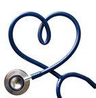 grève des médecins urgences saturées