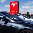La guerre commerciale sino-américaine fait augmenter le prix des Tesla en Chine