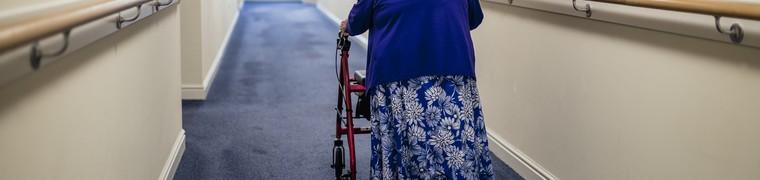 L'habitat intergénérationnel s'avère une solution de logement intéressante pour les seniors
