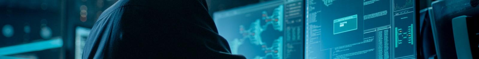 Les hackers s'attaquent aussi désormais aux appareils photo numériques