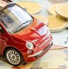 ACA hausse budget automobile