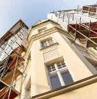 La hausse des charges de copropriété menace la solvabilité et l'assiduité des propriétaires