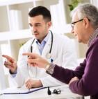 La hausse du coût des arrêts maladie provient de la durée accordée aux salariés