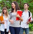 Le budget santé des étudiants