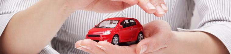 Augmentation plafond couverture RC assurance auto