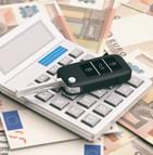 Hausse de la prime d'assurance auto : 2019 ne devrait pas faire exception