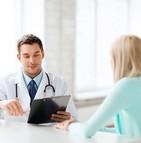 Hausse du tarif de la consultation d'un médecin généraliste