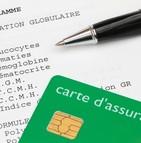 Revalorisation des tarifs de certaines consulations