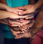 humanitaire mission étranger démarches assurance