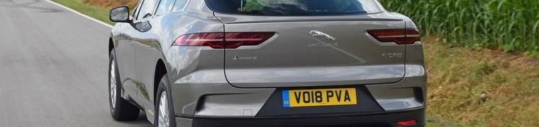 Les hybrides et les électriques devront bientôt faire du bruit pour améliorer la sécurité routière